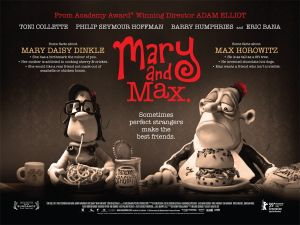 mary-and-max-22895-hd-wallpapers